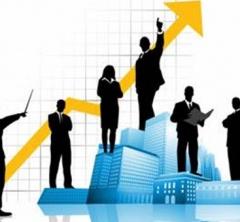 Dự báo nhu cầu nguồn nhân lực từ 2020 - 2025